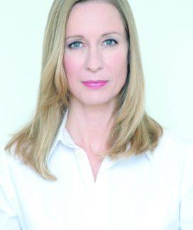 Karin Huber-Heim