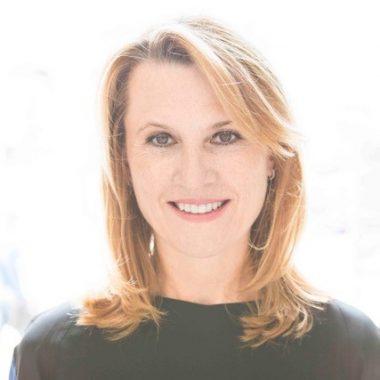 Michaela Ernst