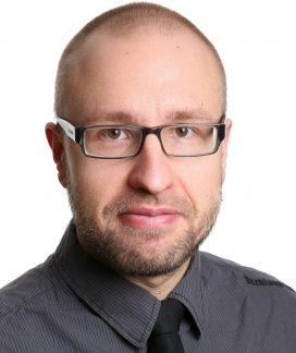 Mikael Seppälä