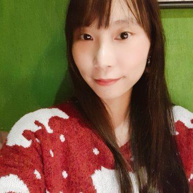 Cecilia (Hsin-Chi) Lee