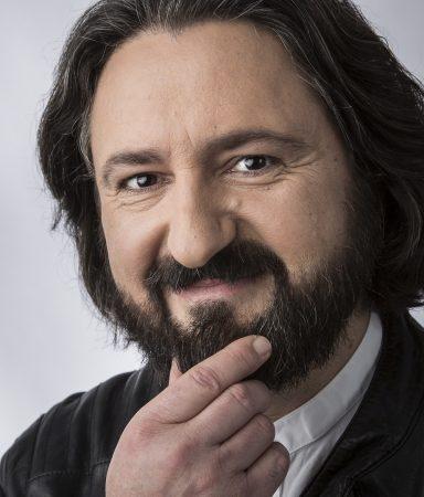 Stefan Blachfellner