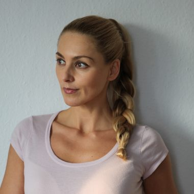 Jeanette Müller