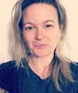 Fiona Vera Gray